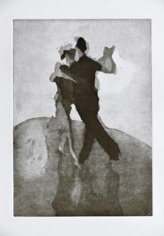 11b.Image