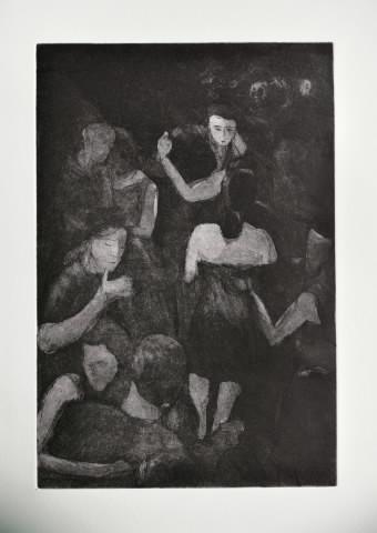 14b.Image