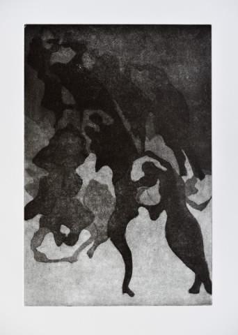 18b.Image