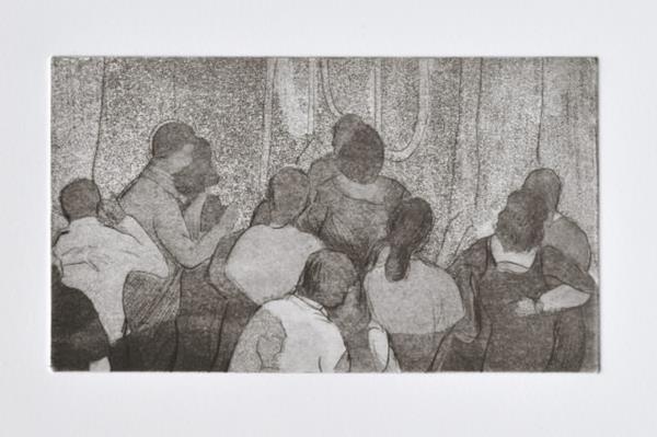 23b.Image