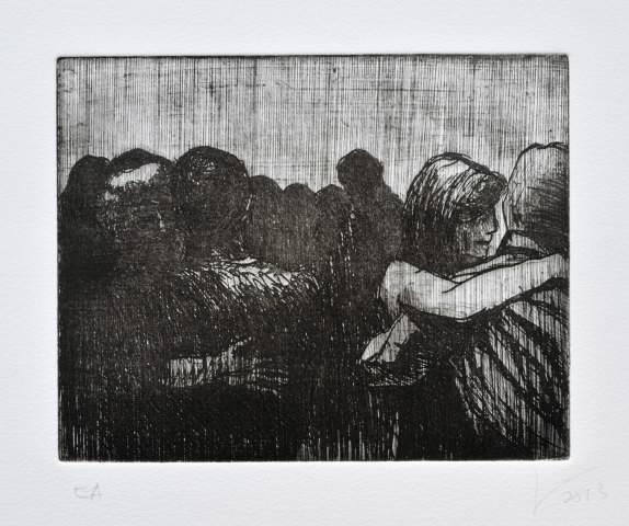 24b.Image