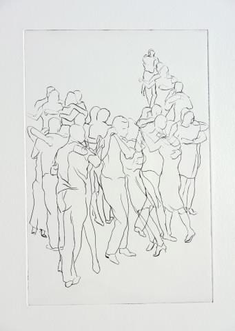 6b.Image