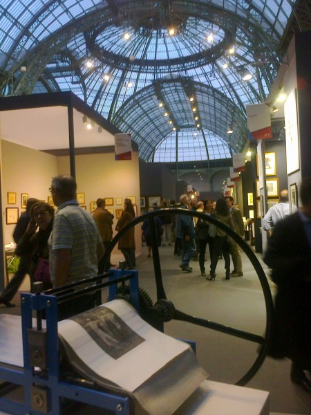 GrandPalais.AtelierMoret1