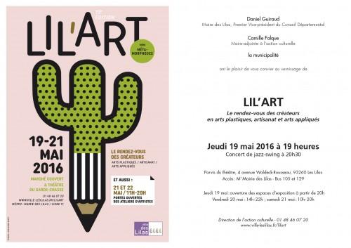 invitation_lil_art2016